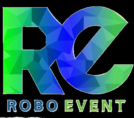 Event Robo Club